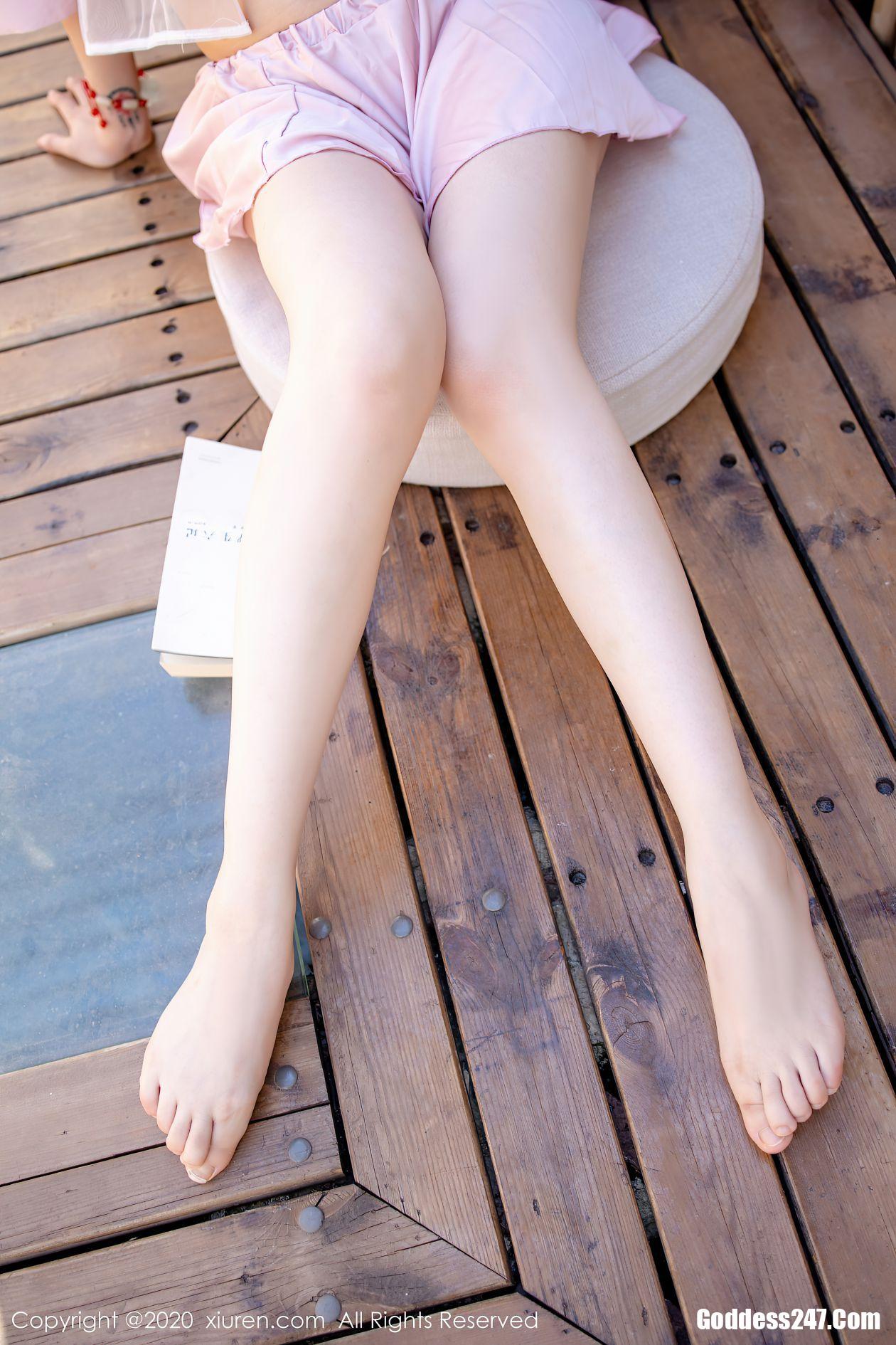 玉兔miki, Yu Tu Mi Ki, XiuRen秀人网 Vol.2510 玉兔miki, XiuRen秀人网 Vol.2510