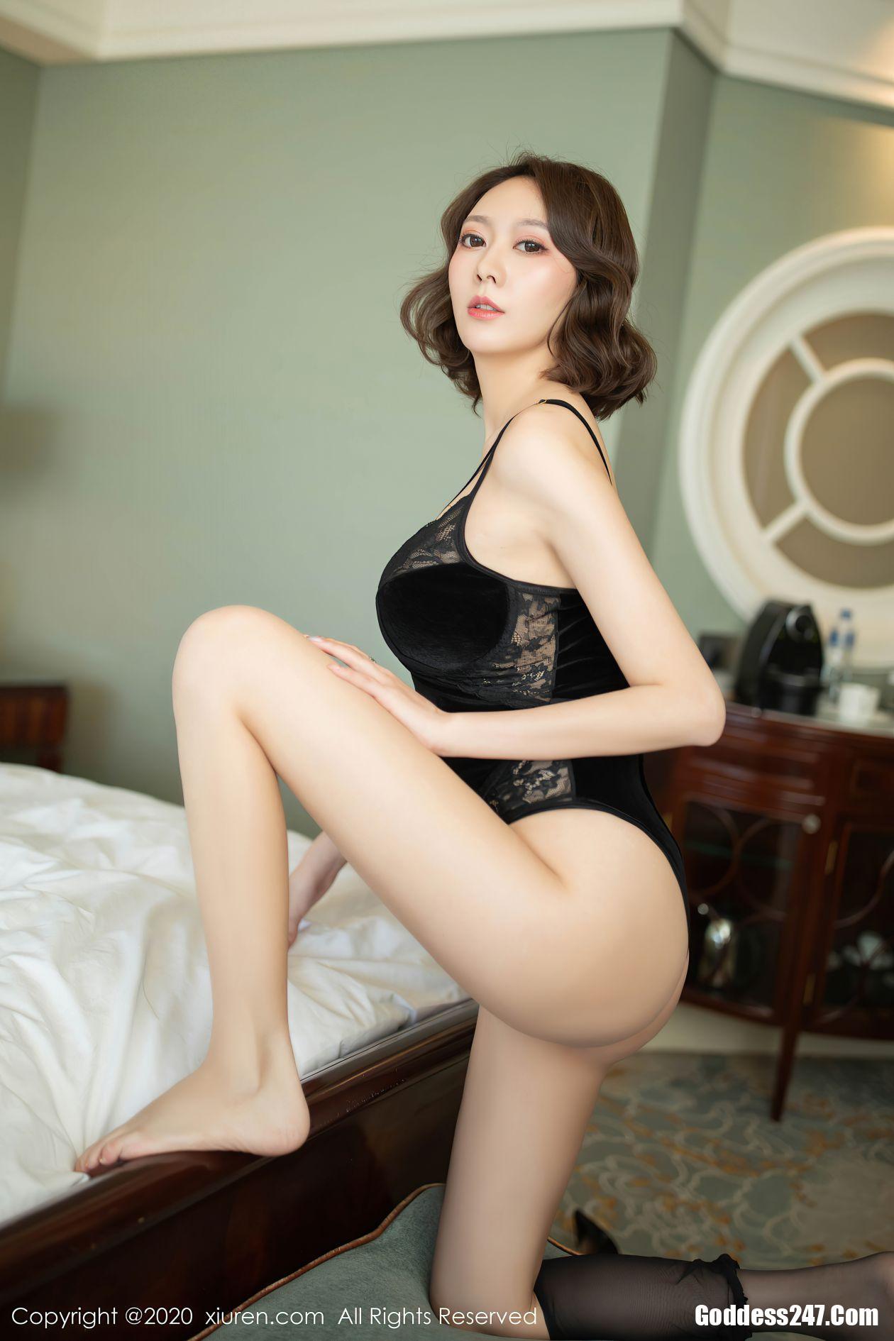 艺轩, XiuRen秀人网 Vol.2513 艺轩, XiuRen秀人网 Vol.2513