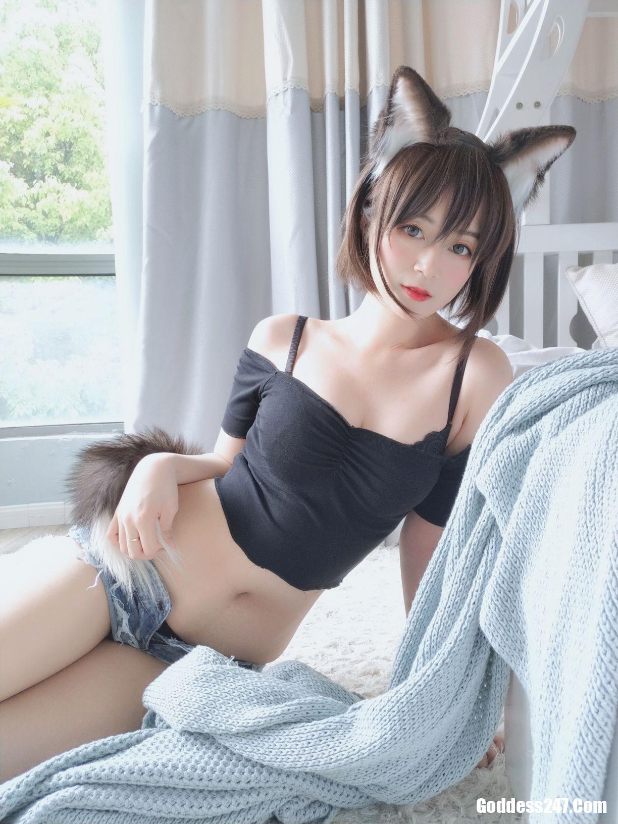 XiuRen Vol. 2020 Lu Xuan Xuan - Best Hot Girls