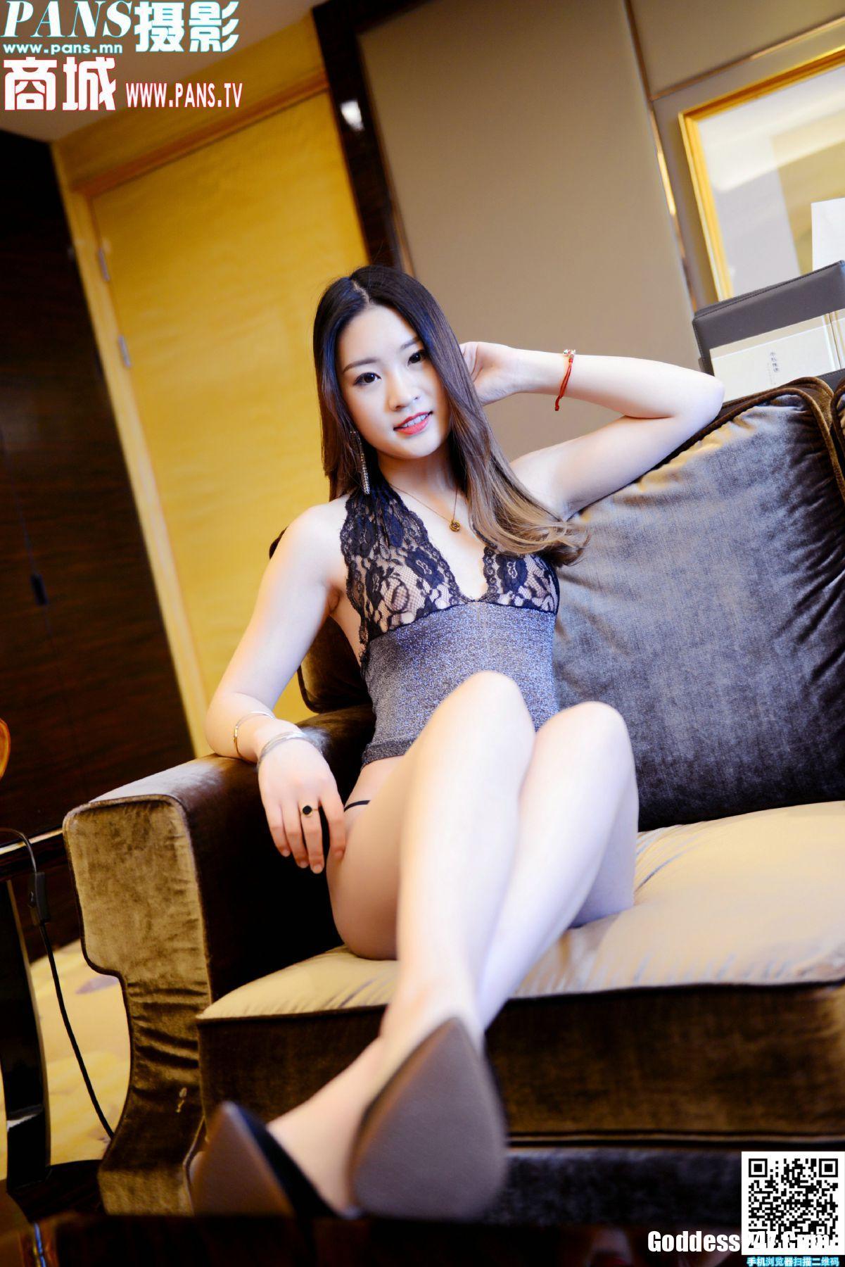 淘淘, Tao Tao, PANS写真 No.1329 淘淘, PANS写真 No.1329