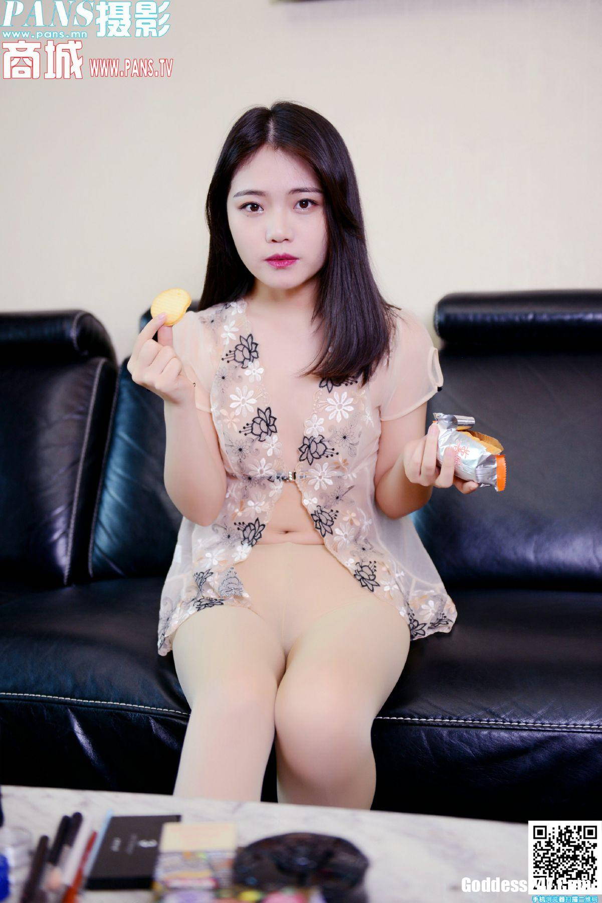 李沫, PANS写真 No.1330 李沫, PANS写真 No.1330, Li Mo