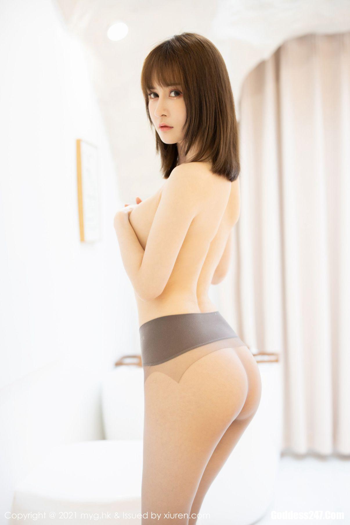 蔡文钰Abby, MyGirl美媛馆 Vol.524 蔡文钰Abby, MyGirl美媛馆 Vol.524, Cai Wen Yu Abby