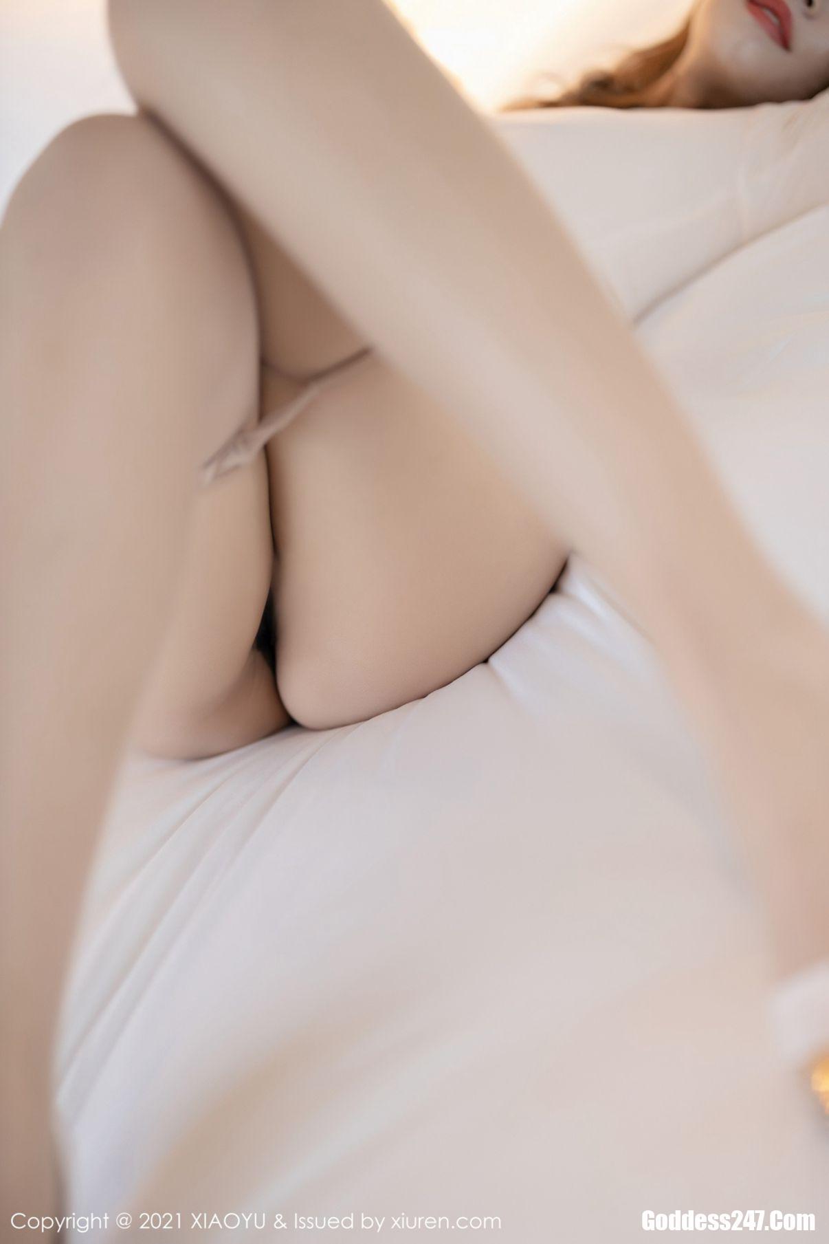 郑颖姗Bev, Zheng Ying Shan, XiaoYu语画界 Vol.530 郑颖姗Bev, XiaoYu语画界 Vol.530